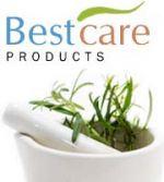 Best Care SA is a reputable supplier of quality Himalayan Salt products